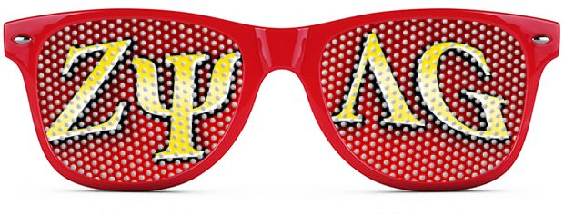 a37e6b3d29 As one of the top customizable sunglasses manufacturers and distributors in  the United States