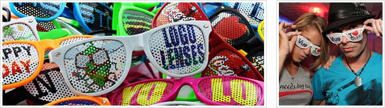 Example Logo Lenses®