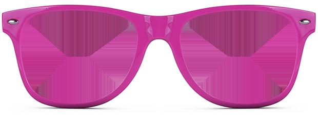 Glasses Frame En Francais : Customize Your Logo Lenses