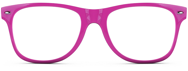 Change Glasses Frame Color : Customize Your Direct-To-Lenses