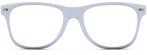 Glasses Frame En Francais : Customize Your Direct-To-Lenses