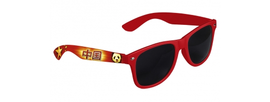 China Sunglasses