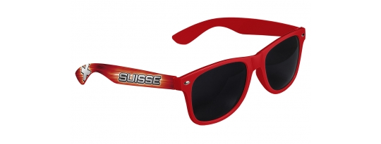 Switzerland Sunglasses