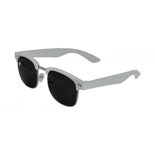 White California Sunglasses